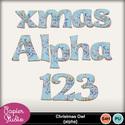 Christmas_owl_alpha_small