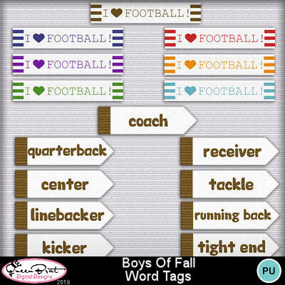 Boysoffall_wordtags1-1