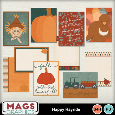 Mgx_mm_happyhayride_jc