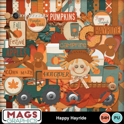 Mgx_mm_happyhayride_kit