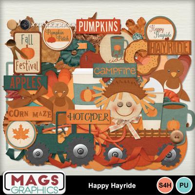 Mgx_mm_happyhayride_ep