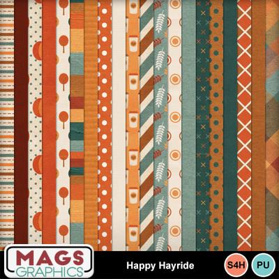 Mgx_mm_happyhayride_pp