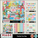 Mgx_mm_familyfun_bndle_small