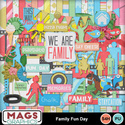 Mgx_mm_familyfun_kit_small