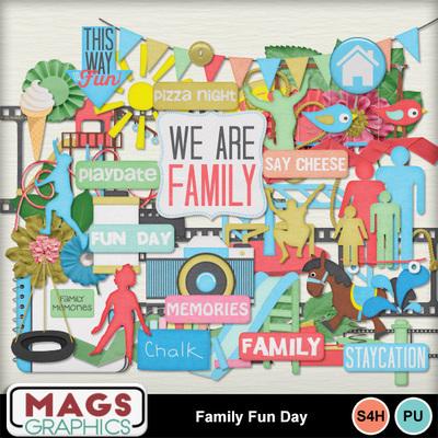 Mgx_mm_familyfun_ep