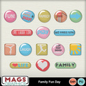 Mgx_mm_familyfun_flair_small
