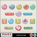 Mgx_mm_familyfun_flair_small
