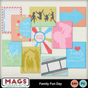 Mgx_mm_familyfun_jc_small