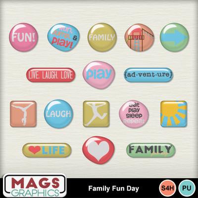 Mgx_mm_familyfun_flair