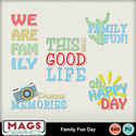 Mgx_mm_familyfun_wa_small