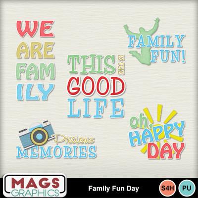 Mgx_mm_familyfun_wa