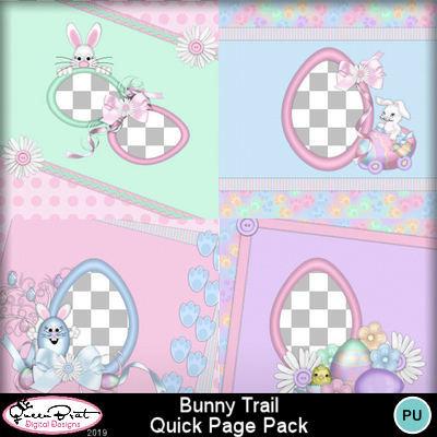 Bunnytrail_qppack1-1