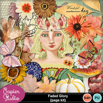 Faded_glory_page_kit
