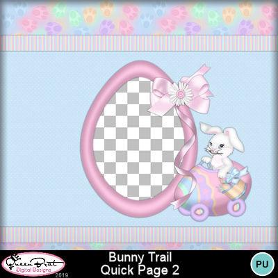 Bunnytrail_qp2