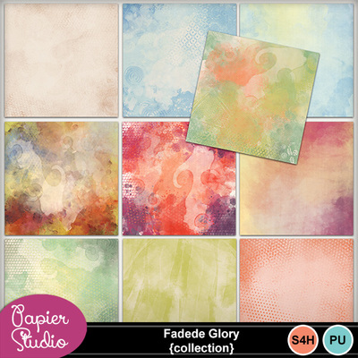 Faded_glory_artsy_papers