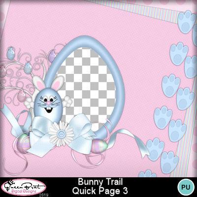 Bunnytrail_qp3