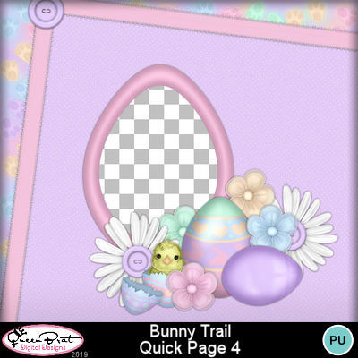 Bunnytrail_qp4