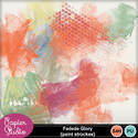 Faded_glory_paint_strokes_small