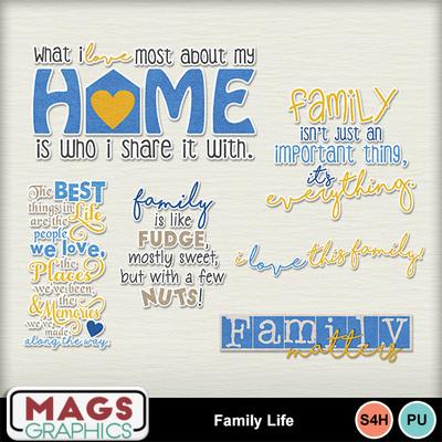 Mgx_mm_familylife_wa