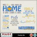 Mgx_mm_familylife_wa_small