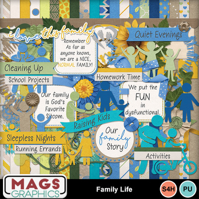 Mgx_mm_familylife_kit