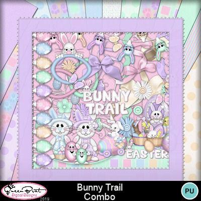 Bunnytrail-1
