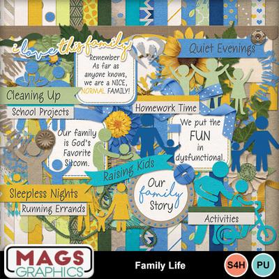 Mgx_mm_familylife_kit