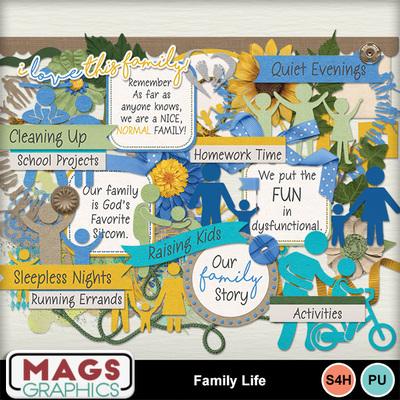 Mgx_mm_familylife_ep