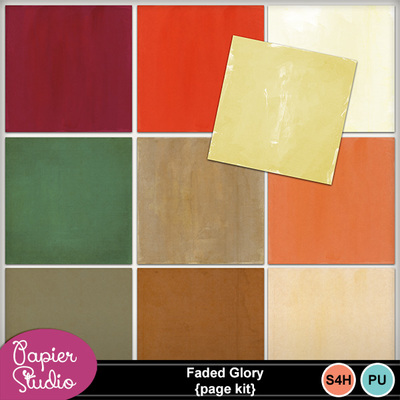 Faded_glory_solid_papers