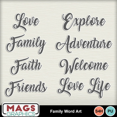 Mgx_mm_familywordart