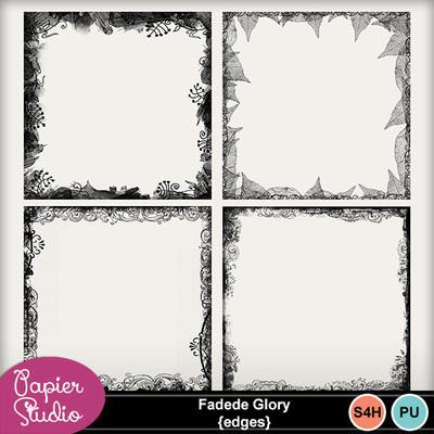Faded_glory_edges