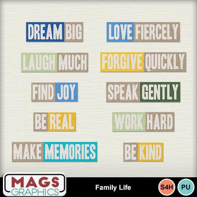Mgx_mm_familylife_titles