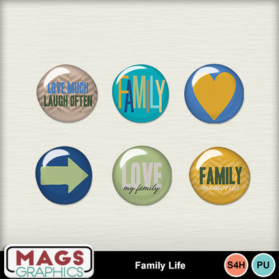 Mgx_mm_familylife_flair