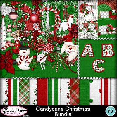 Candycanechristmas_bundle1-1