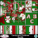 Candycanechristmas_bundle1-1_small