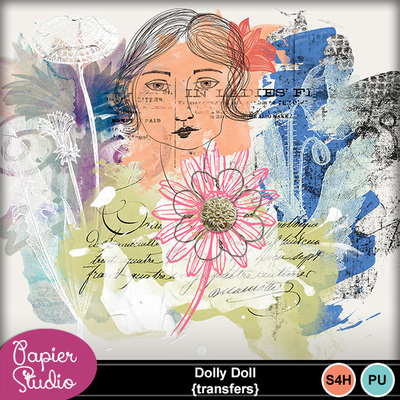 Dolly_doll_transfers