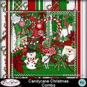 Candycanechristmas_combo1-1_small