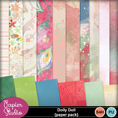 Dolly_doll_paper_pack
