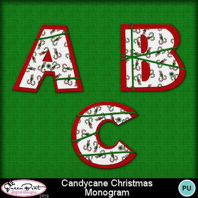 Candycanechristmas_monogram1-1