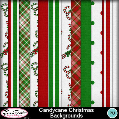 Candycanechristmas_backgrounds1-1