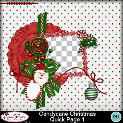 Candycanechristmas_qp1-1