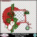 Candycanechristmas_qp1-1_small