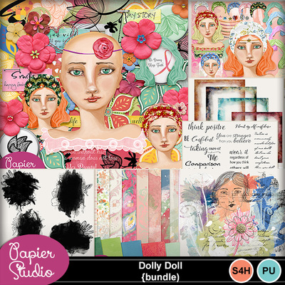 Dolly_doll_bundle