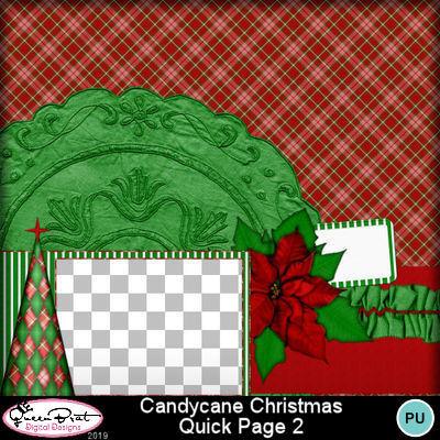 Candycanechristmas_qp2-1