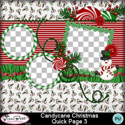 Candycanechristmas_qp3-1