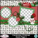 Candycanechristmas_qp3-1_small