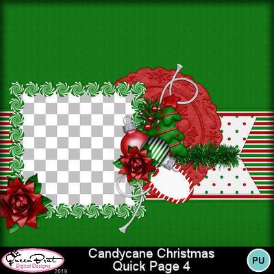Candycanechristmas_qp4-1