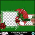 Candycanechristmas_qp4-1_small