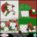 Candycanechristmas_qppack1-1_small