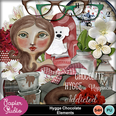 Hygge_chocolare_elements